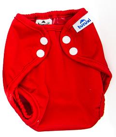cobertors tucuxí culets de tela bolquers de tela