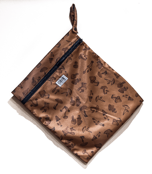 bolets bossa ecologica culets de tela