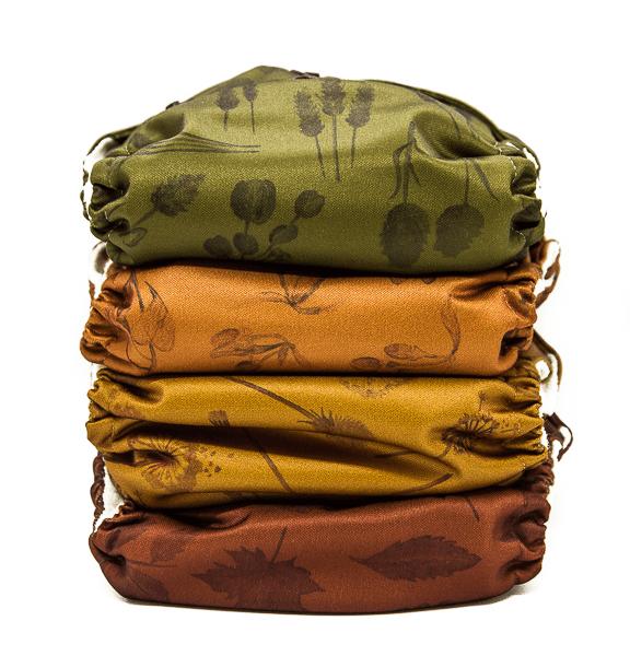 culets de tela bolquers ecologics