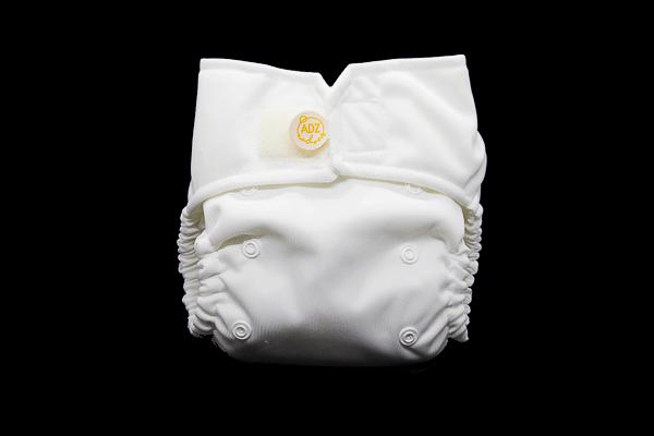 culets de tela bolquers de tela adz nadons