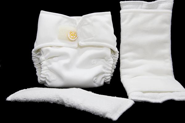 adz nadons bolquers de tela culets de tela