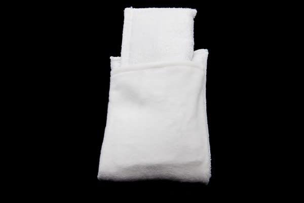 reforç adz nadons culets de tela bolquers de tela
