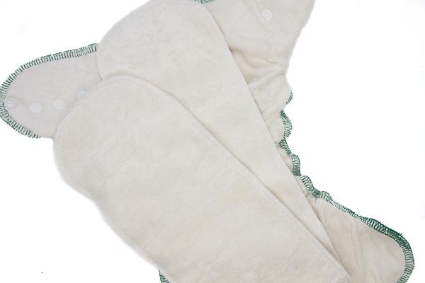 bolquers de tela culets de tela