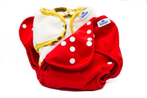 ajustat i cobertor tucuxí vermell