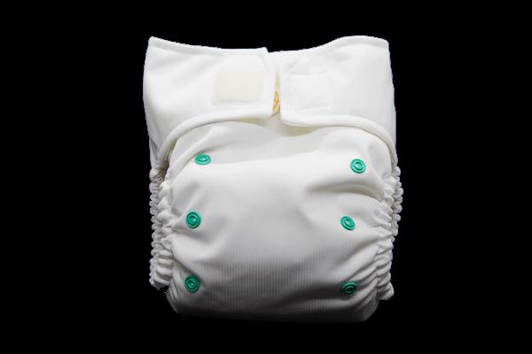culets de tela adz nadons