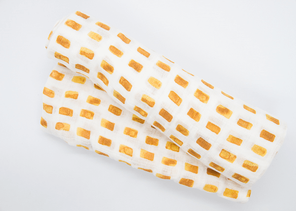 Musselina