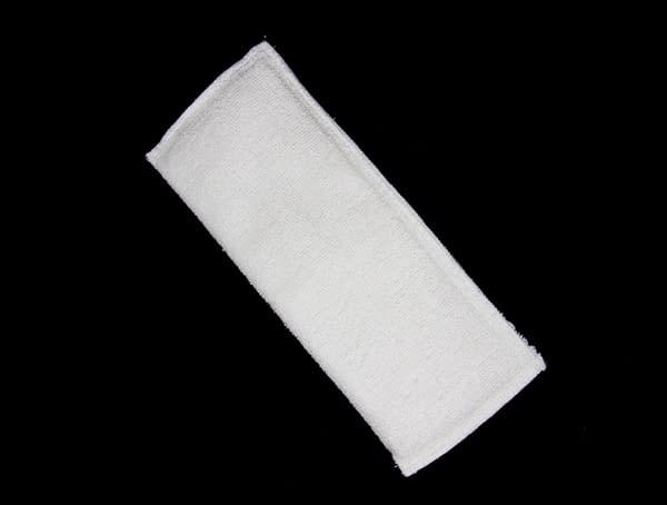absorbent culets de tela bolquers de tela