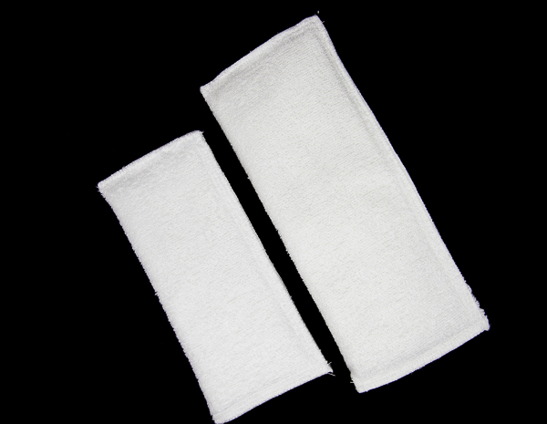 absorbents adz nadons culets de tela