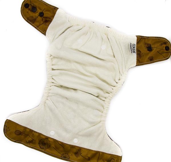 cobertor elskbar bolquers ecologics