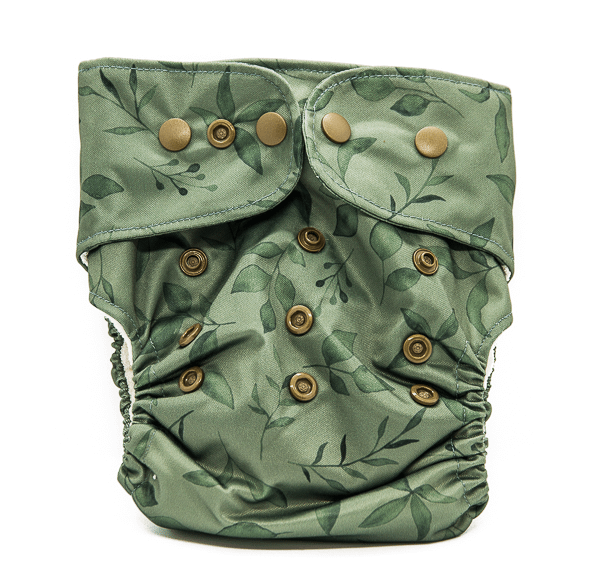 branques bolquers ecologics culets de tela