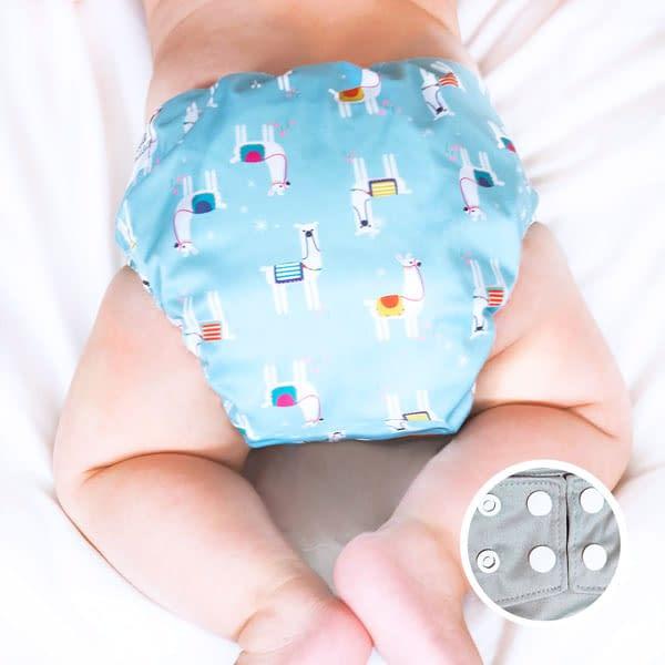 culets de tela bolquers de tela