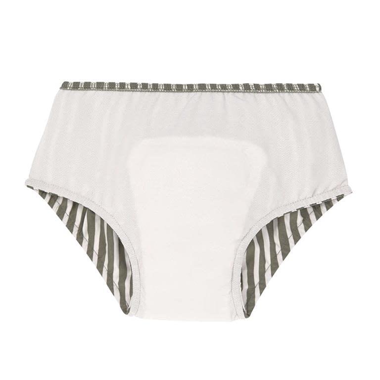 bolquers banyador culets de tela